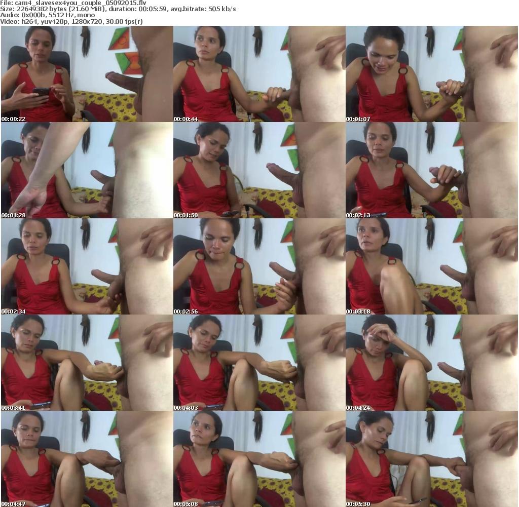 Sex cams 4 you