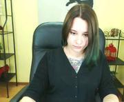 Tracyryan webcam