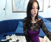 Hymen Webcam 14