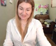 Sleazylittlemeemee webcam